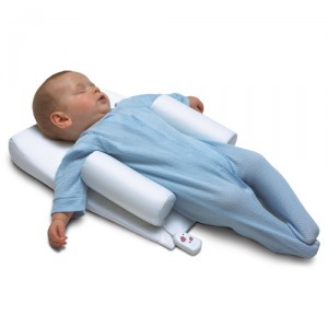 suport  de somn cu inclinare